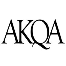 AKQA0-logo