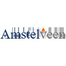 Amstelveen-logo