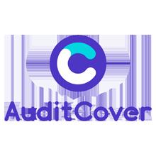 Audit-cover-logo