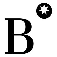 B-logos
