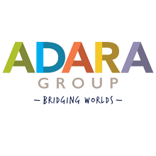 adara-group-logo