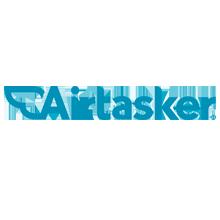 airtasker-logo