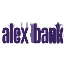 alexbank-logo