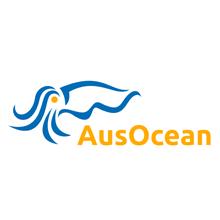 ausocean-logo