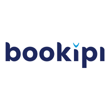 bookipi-logo