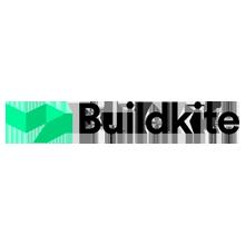 buildkite-logo