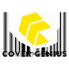 cover-genuis-logos