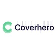 Coverhero