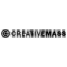 creativemass-logo