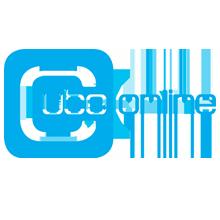 cubeonline-logo