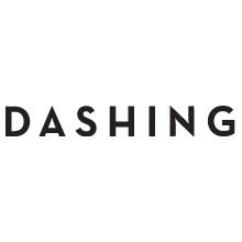 dashing-logo