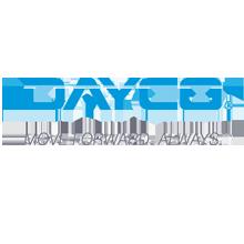 dayco-logo