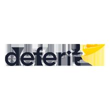 deferit-logo