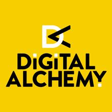 digitalalchemy-logo