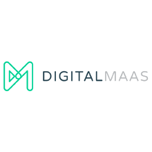 digitalmaas-logo