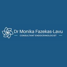 dr-mon-logo