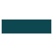 earlytrade-logo