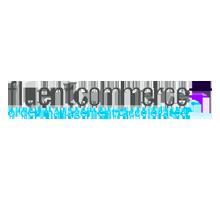 fluentcommerce-logo