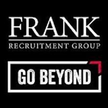 frankrecuitment-logo