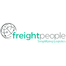freightpeople-logos