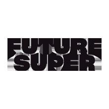 future-super-logo