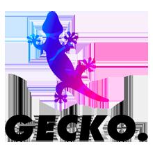 geck-logo