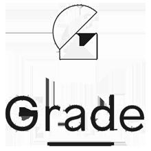 grade-logo