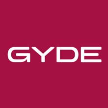 gyde-logo