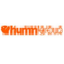 hummgroup-logo