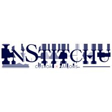institchu-logo