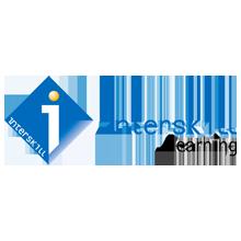 interskill-logo