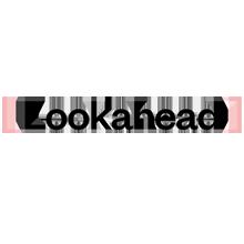 lookahead-logo