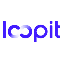 loopit-logo