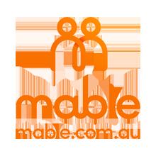 mable-log