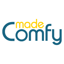 madecomfy-logo