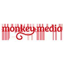 monkey-media-logo