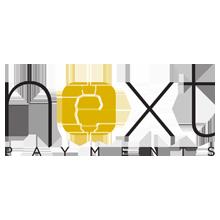 nextpayments-logo
