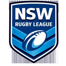nswrl-logo