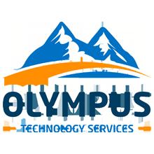 olympustech-logo