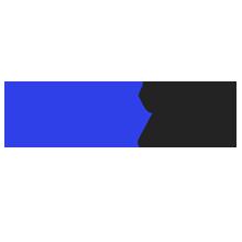 on24-logo