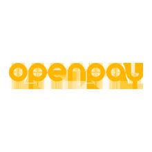 openpay-logo