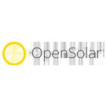 opensolar-logo