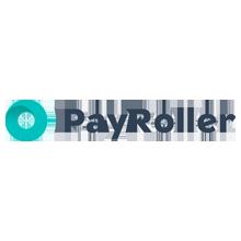 payroller-logo