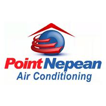 point-n-ac-logo
