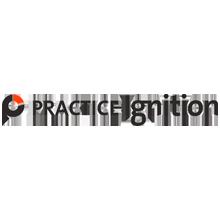 practice-logo