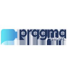 pragma-logo