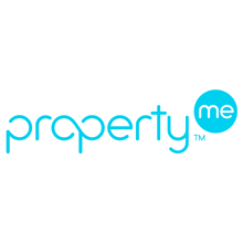 propertyme-logo