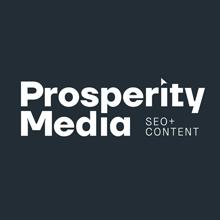 propseritymedia-logo