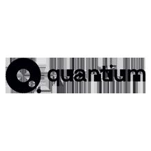 quantium-logo