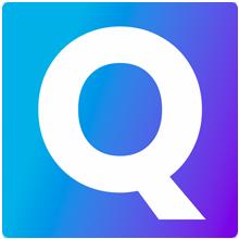 quickapay-logo